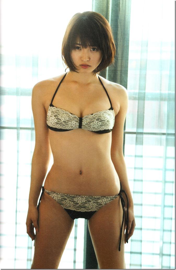 岡本玲 TRANS (97)