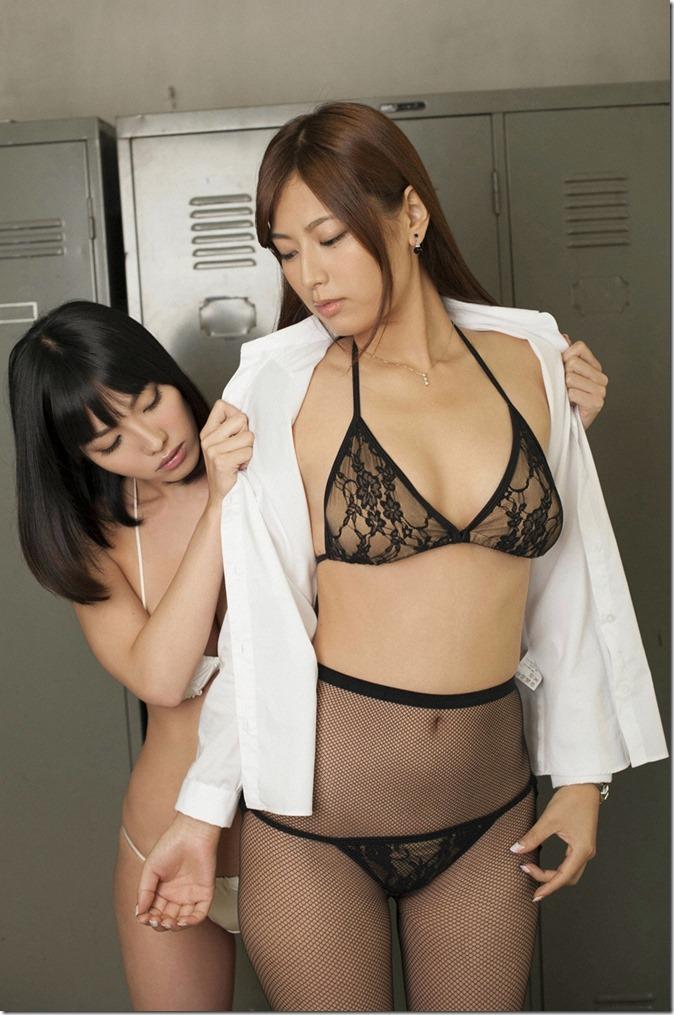 Японки учителя групповое порно