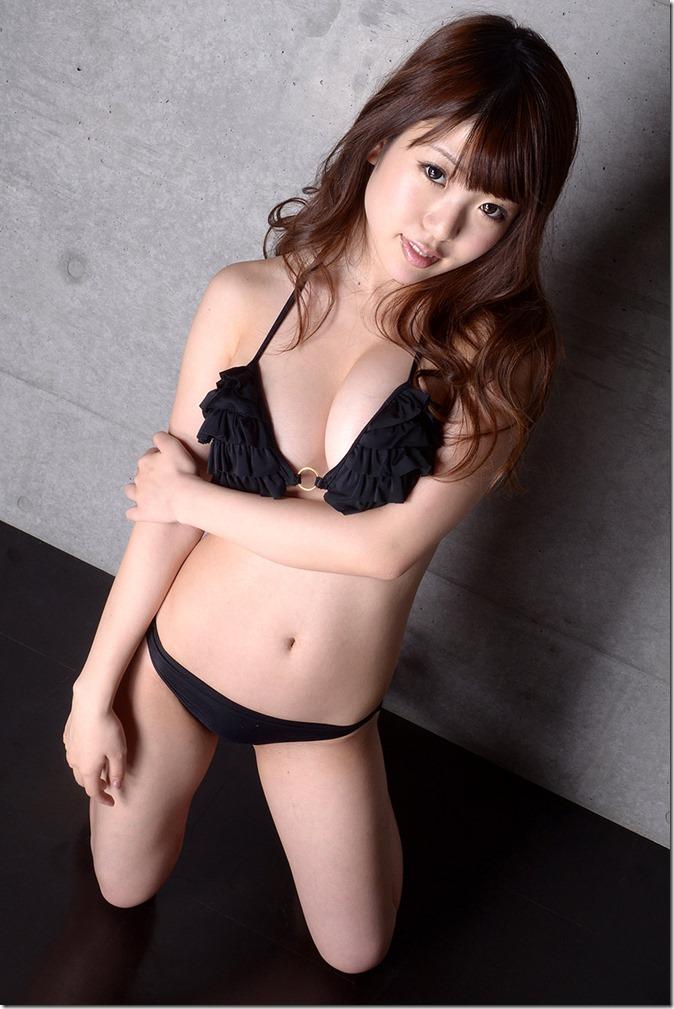 白石みずほ (29)