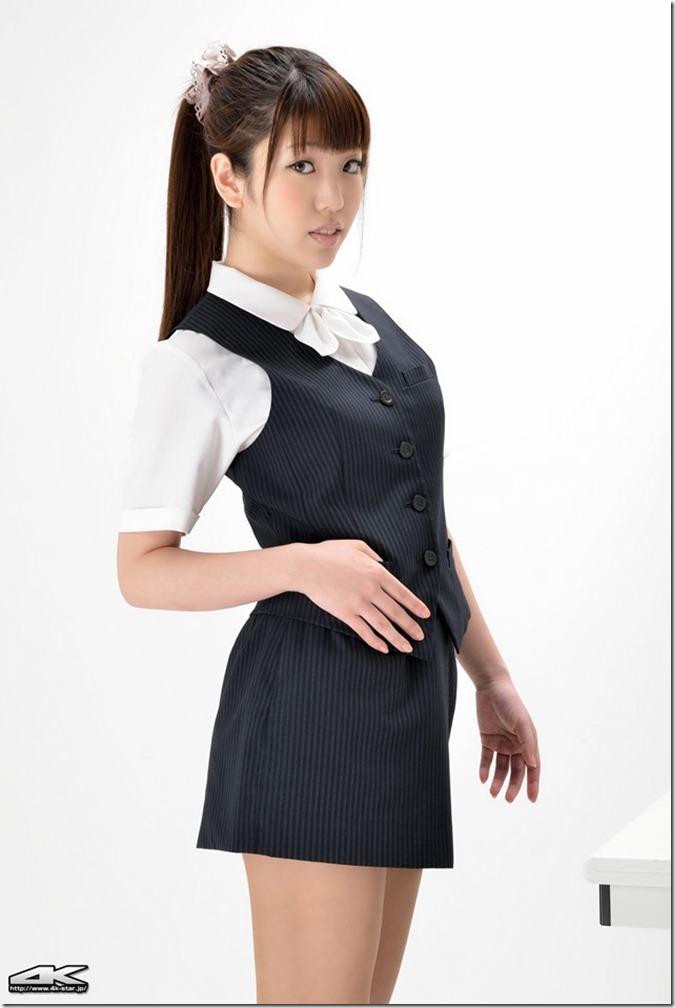 白石みずほ (53)