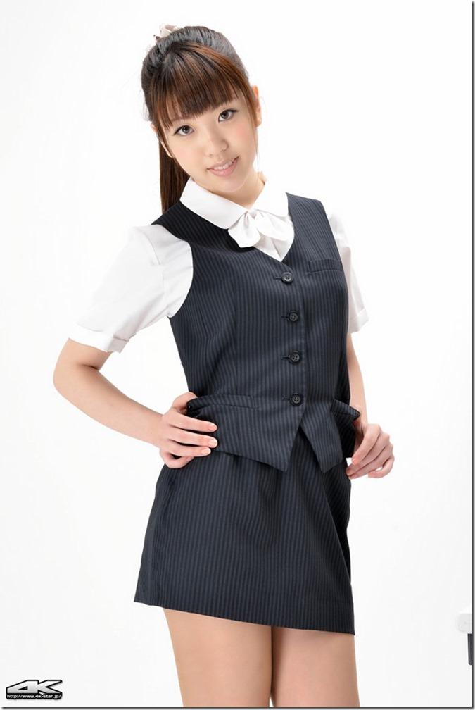 白石みずほ (54)