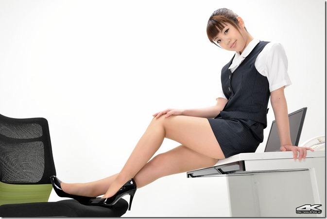 白石みずほ (58)