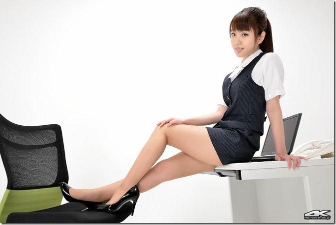 白石みずほ (59)