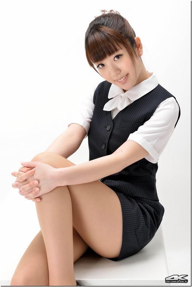 白石みずほ (66)