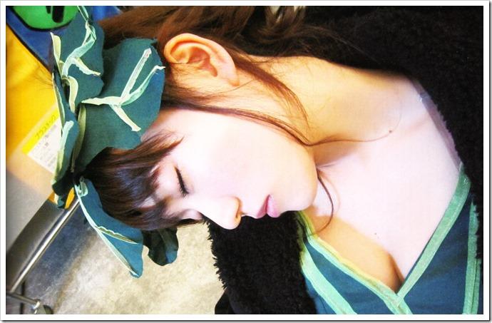 AKB48 YU SATSU (19)