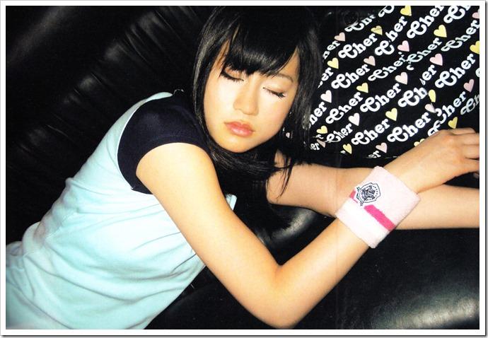 AKB48 YU SATSU (35)