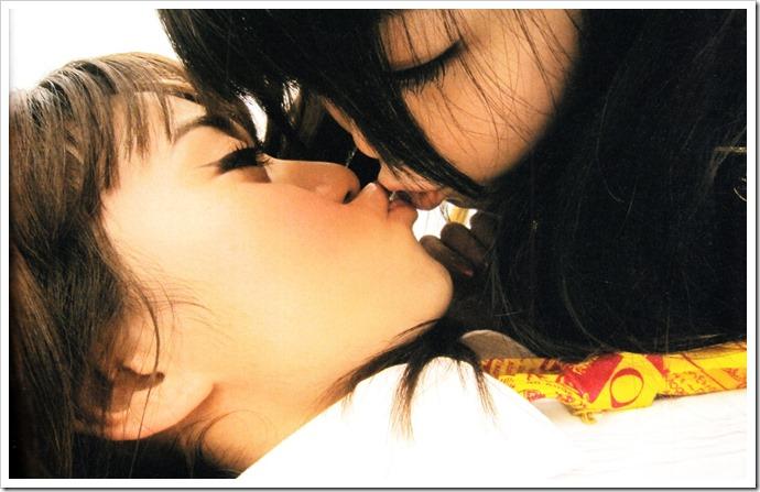 AKB48 YU SATSU (38)