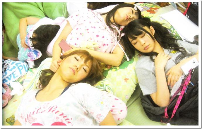 AKB48 YU SATSU (44)