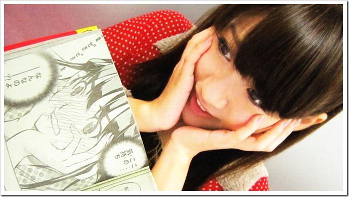 AKB48 YU SATSU (47)