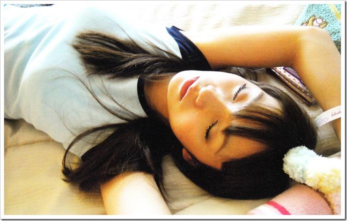 AKB48 YU SATSU (50)