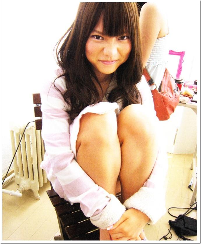 AKB48 YU SATSU (54)