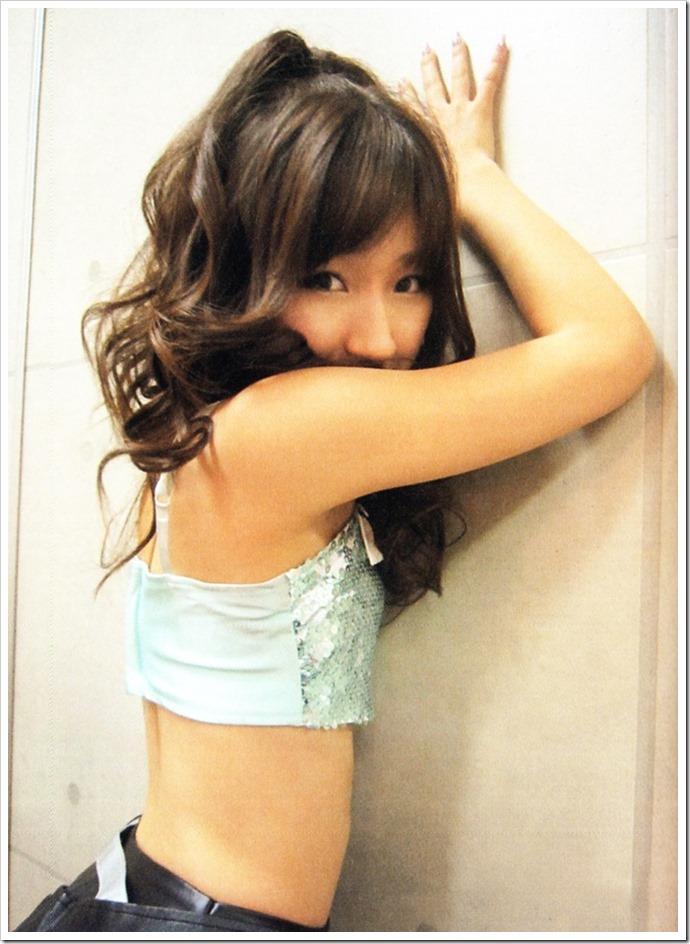 AKB48 YU SATSU (57)