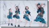 C-ute in Adam to Eve no Dilemma (11)