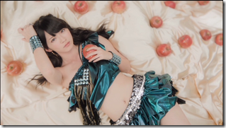 C-ute in Adam to Eve no Dilemma (19)