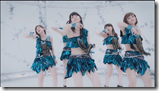 C-ute in Adam to Eve no Dilemma (30)