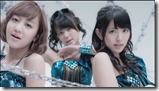 C-ute in Adam to Eve no Dilemma (36)