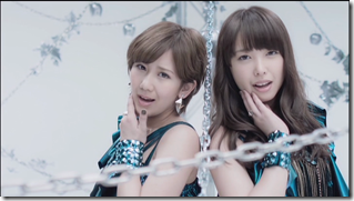 C-ute in Adam to Eve no Dilemma (38)