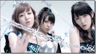 C-ute in Adam to Eve no Dilemma (41)