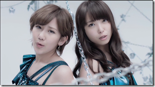 C-ute in Adam to Eve no Dilemma (42)