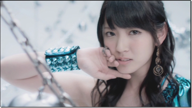 C-ute in Adam to Eve no Dilemma (44)