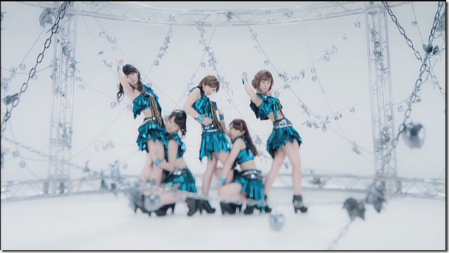 C-ute in Adam to Eve no Dilemma (49)