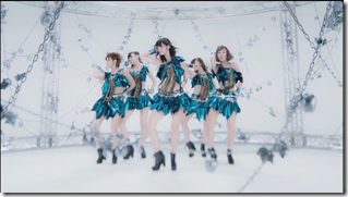 C-ute in Adam to Eve no Dilemma (50)