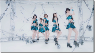 C-ute in Adam to Eve no Dilemma (62)