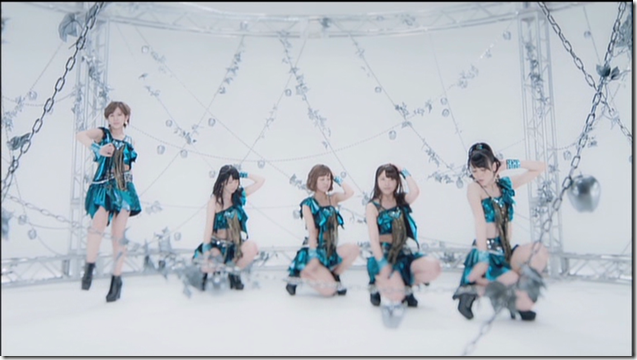 C-ute in Adam to Eve no Dilemma (65)