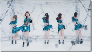 C-ute in Adam to Eve no Dilemma (68)