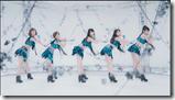 C-ute in Adam to Eve no Dilemma (70)