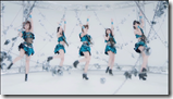 C-ute in Adam to Eve no Dilemma (74)