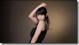 C-ute in Kanashiki ame furi (18)