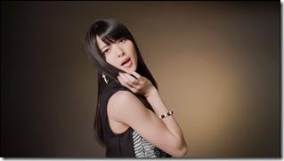 C-ute in Kanashiki ame furi (22)