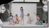 C-ute in Kanashiki ame furi (30)