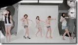 C-ute in Kanashiki ame furi (36)