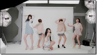 C-ute in Kanashiki ame furi (40)