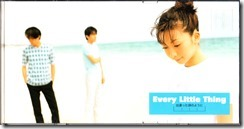 Every Little Thing (5)