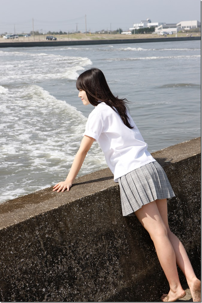 H!P Digital photo book vol.107 Suzuki Airi (13)