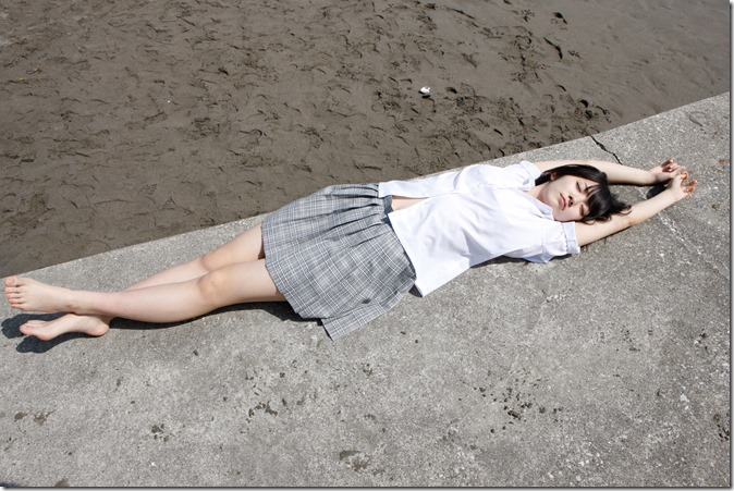 H!P Digital photo book vol.107 Suzuki Airi (19)