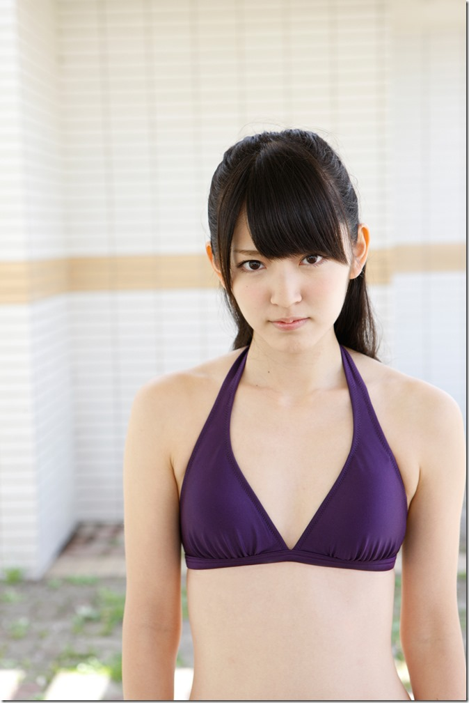 H!P Digital photo book vol.107 Suzuki Airi (20)