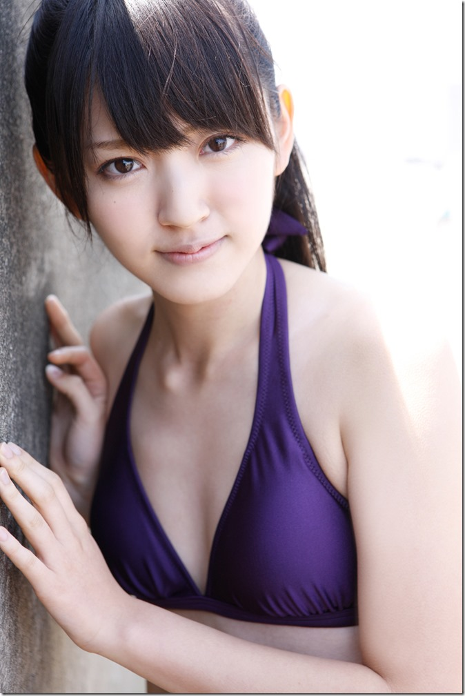 H!P Digital photo book vol.107 Suzuki Airi (36)