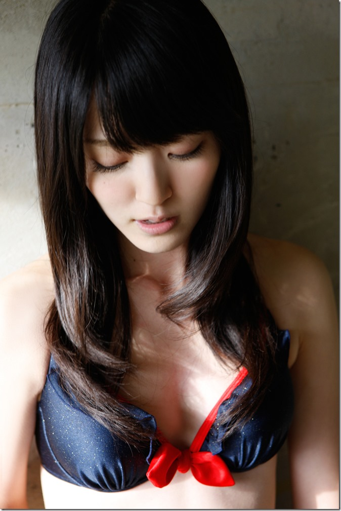 H!P Digital photo book vol.107 Suzuki Airi (46)