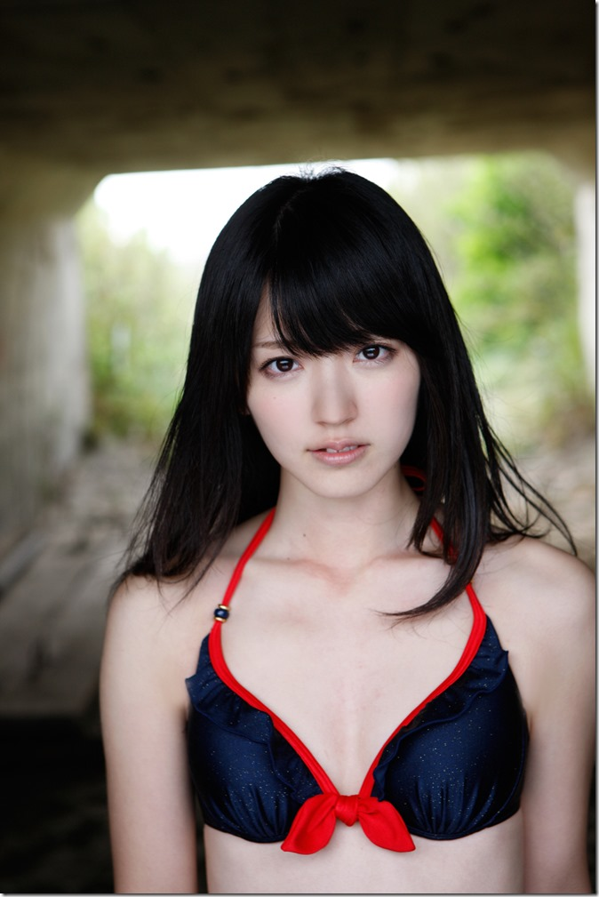 H!P Digital photo book vol.107 Suzuki Airi (47)