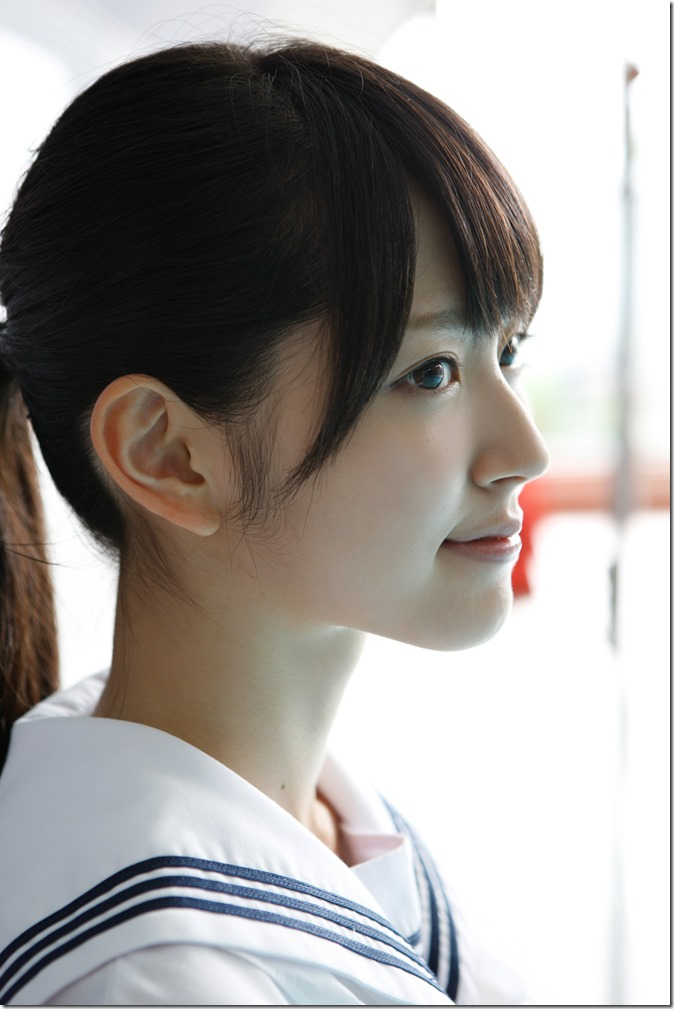 H!P Digital photo book vol.107 Suzuki Airi (63)