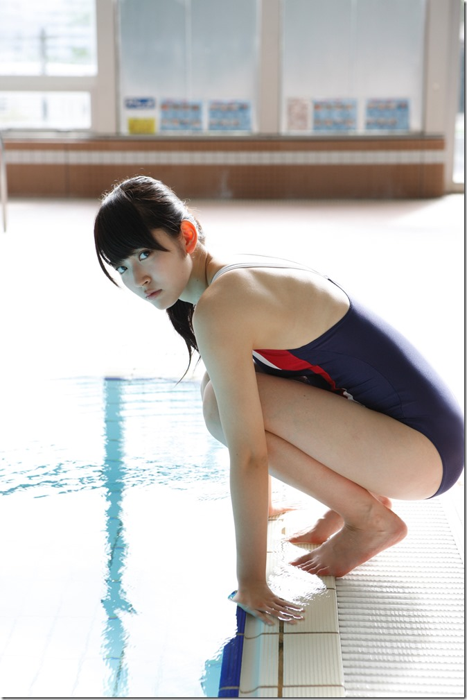 H!P Digital photo book vol.107 Suzuki Airi (75)