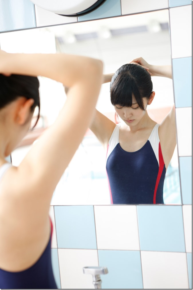 H!P Digital photo book vol.107 Suzuki Airi (76)
