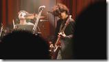 Mr.Children Tour 2011 SENSE (11)