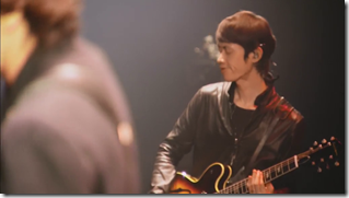 Mr.Children Tour 2011 SENSE (13)