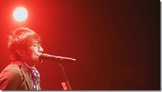 Mr.Children Tour 2011 SENSE (14)