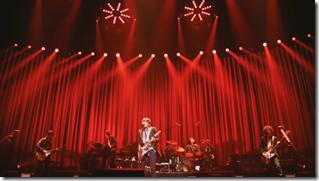 Mr.Children Tour 2011 SENSE (15)